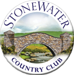 Stonewater Country Club